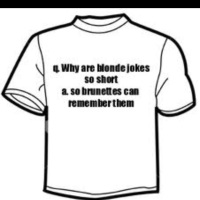 Bad Joke ~