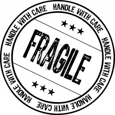 fragile-stock photo google