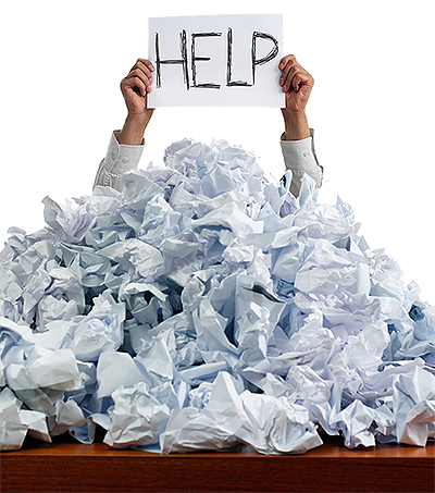 help bookkeeping madenrealestate
