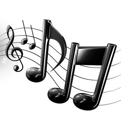 musicnotes hoopcity