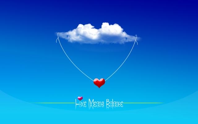 love fanpop