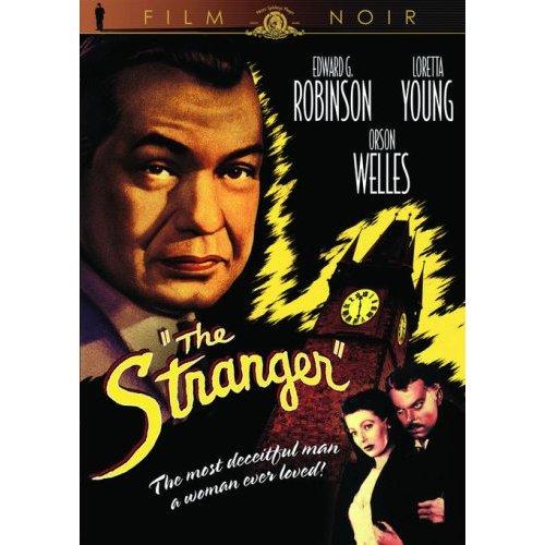 the-stranger twentyfourframes