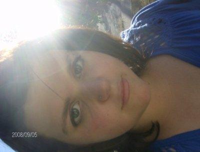 keley 2008