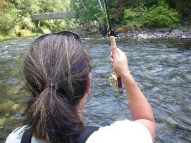 fly fishing4