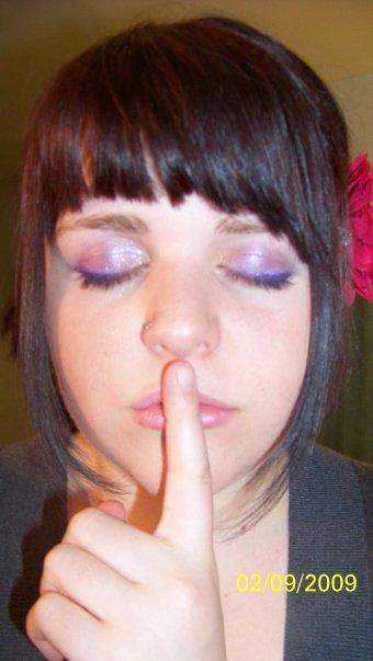 kelsey 2009