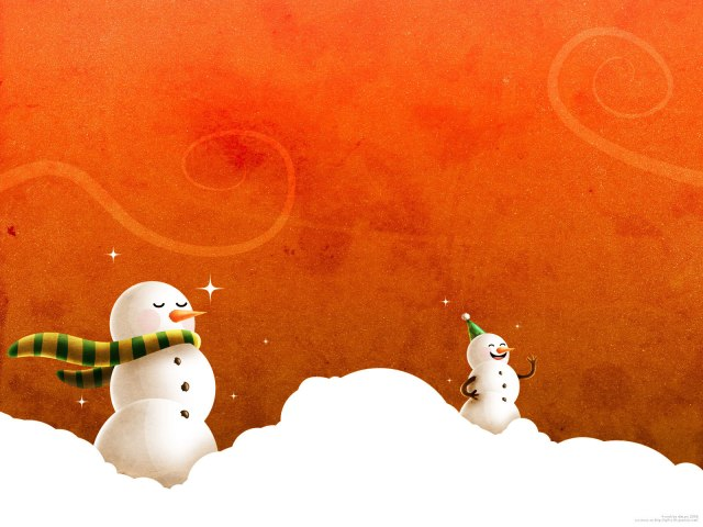 christmas-wallpaper38