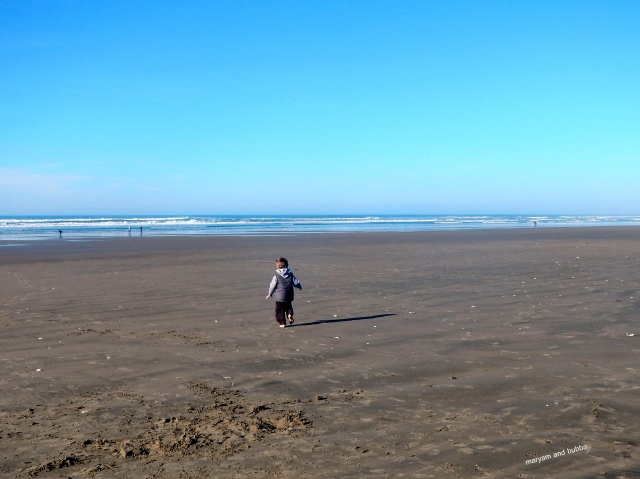bubba beach3