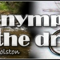 Euro-Nymphing and the Dry Fly