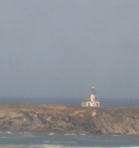 lighthouse5