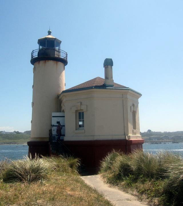 lighthouse9