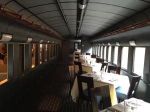 traincar3
