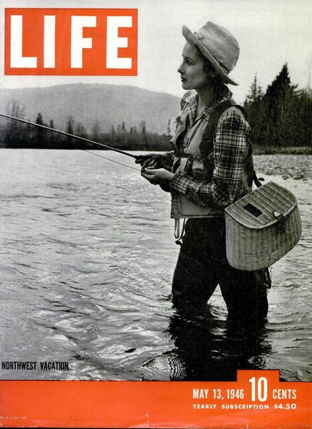 lifemagazine