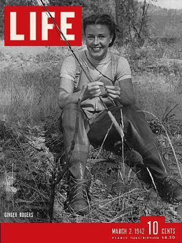 lifemagazine2
