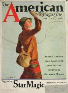vintage ff atticpaper