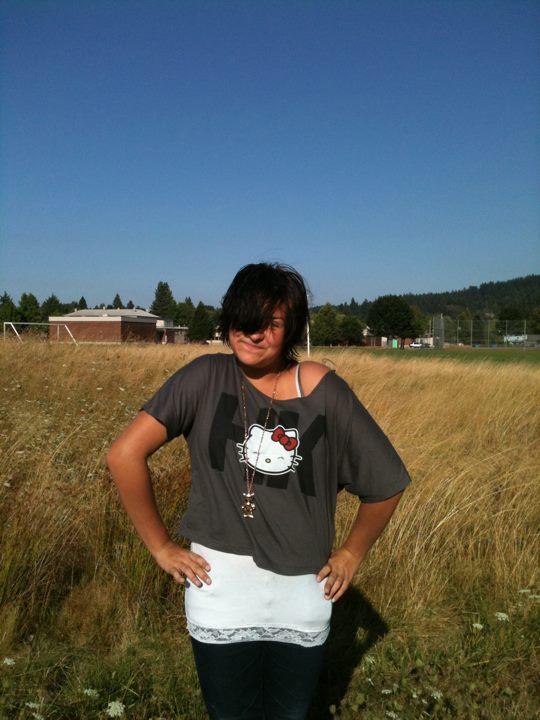 maddy school 2011