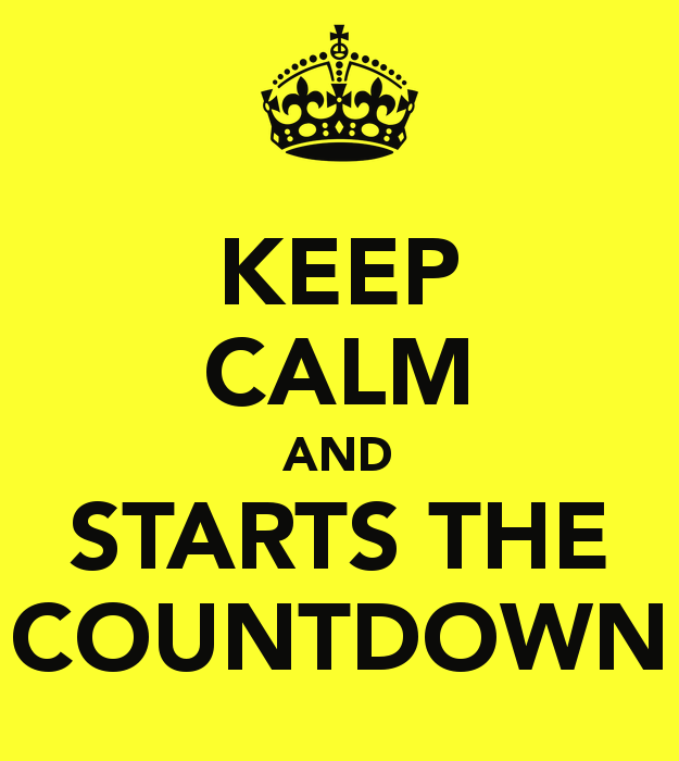 keep-calm-and-starts-the-countdown