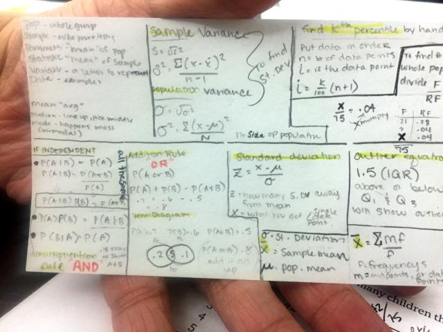 mathnotes1